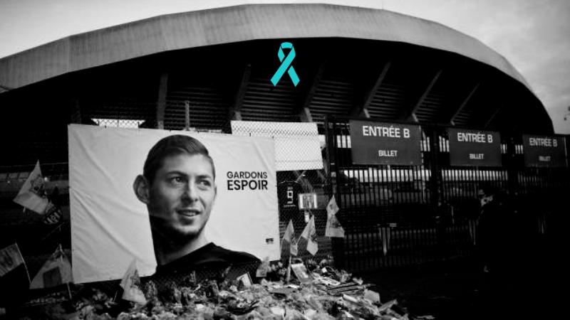 Derrota por goleada: tragédias recentes e marcantes na história doesporte