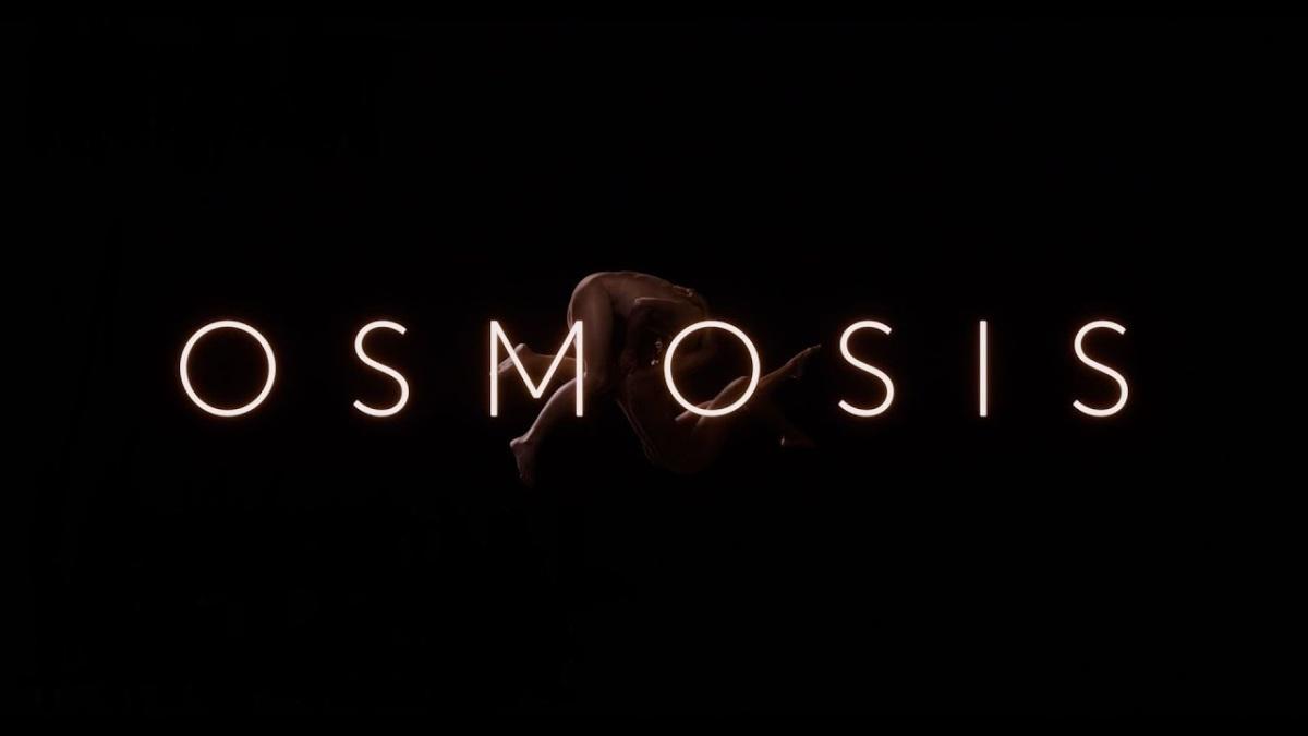 """Assista a 1ª temporada de """"Osmosis"""", a nova série daNetflix"""