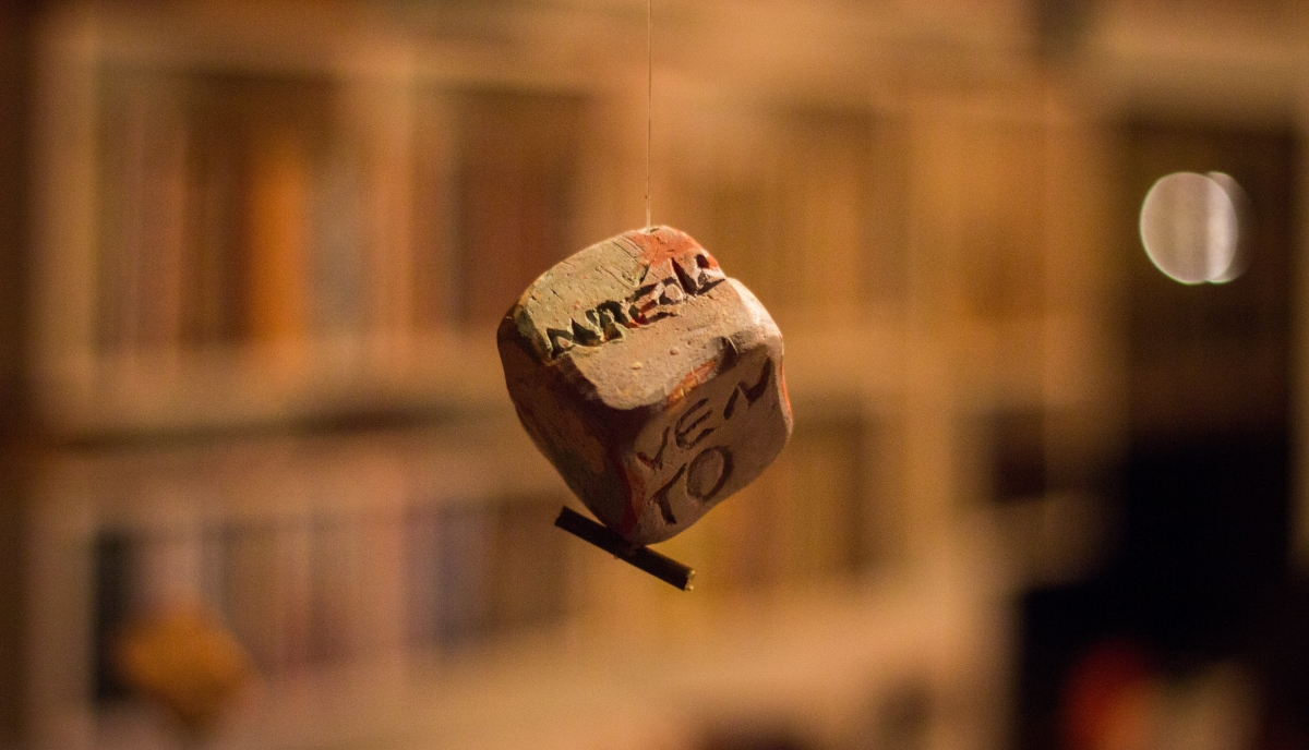 """Escritores regionais lançam livro """"Verso, Prosa e outroslabirintos"""